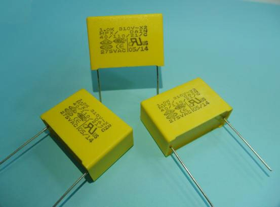 172234714634 as well 2015 10 besides China Fast response ntc 5k thermistor vishay ntc thermistor  ponent 2034196 moreover Capacitor Code Wall Chart also Types Capacitors Part Ii. on what is capacitor tolerance
